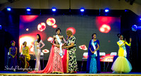Miss Caribbean United Pageant  2017 04 29  - 2590
