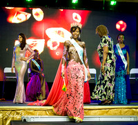 Miss Caribbean United Pageant  2017 04 29  - 2615