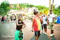 Jouvert Morning 2016 08 08 - 0041