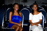 Caribbean United Pageant Kickoff - 2017 04 26 - 0033